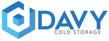 Davy-Cold-Storage-Logo-FInal-for-Web.png